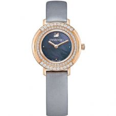 Swarovski 5243044 Ladies Watch